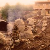 Site Sacré