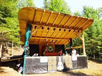 stage Viricuta_lowres